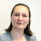 Hannah Mummery of Consumer Focus.