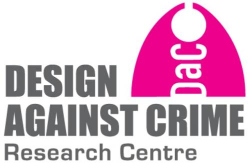 Design Against Crime Logo